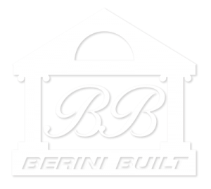 Joe Berini Construction Company