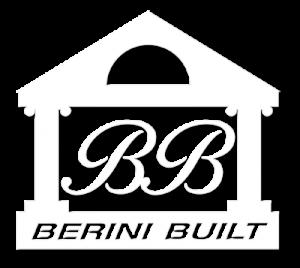 Joe Berini Construction Company